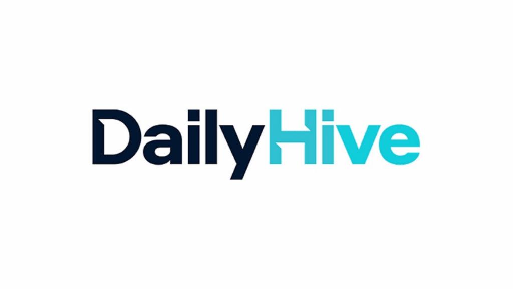 Dailyhive