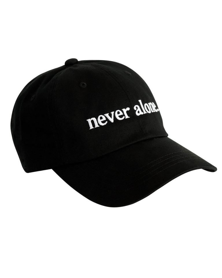 never-alone-dad-hat-4x5-background-3