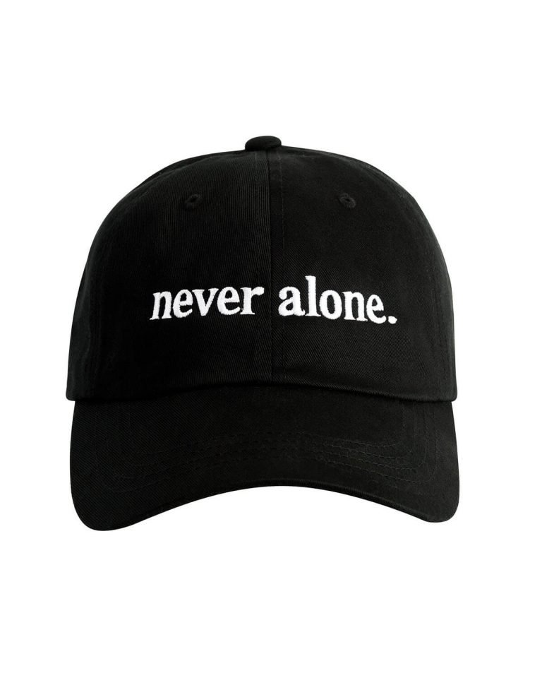 never-alone-dad-hat-4x5-background-5