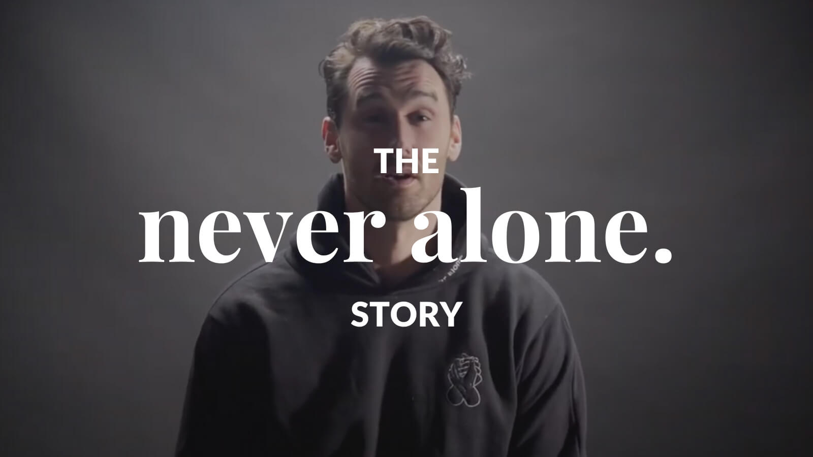 never-alone-the-never-alone-story